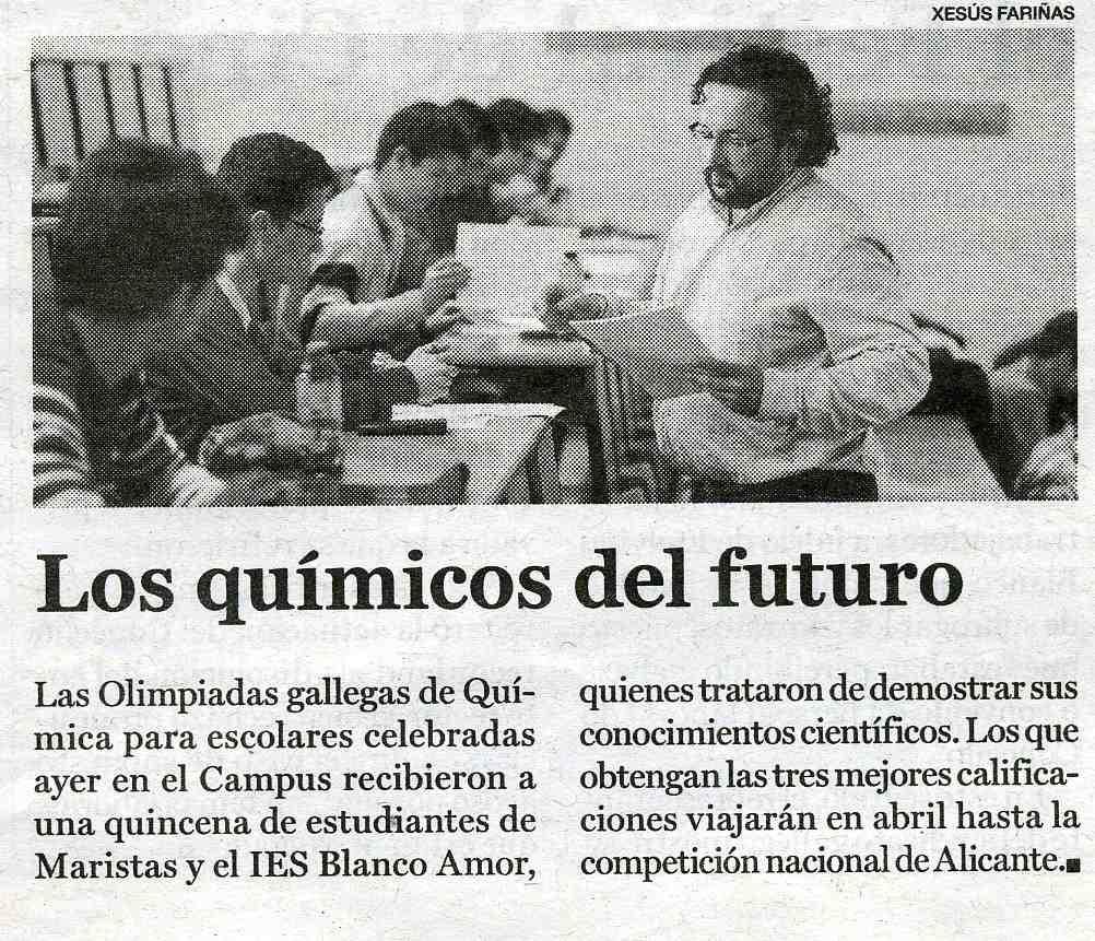Prensa Juansanmartinnet